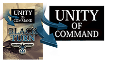 Unity of Command DLC: Black Turn