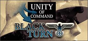 black-turn-banner-small