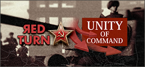 red-turn-banner-small